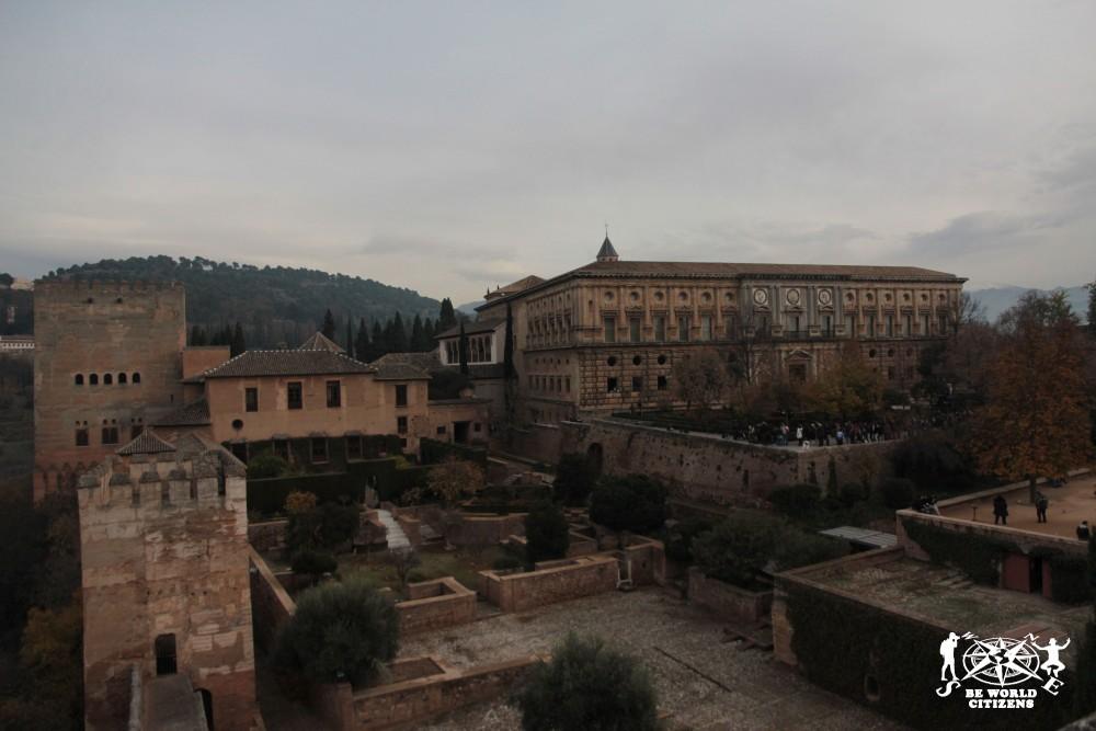 11-12-08a10 Granada (58)