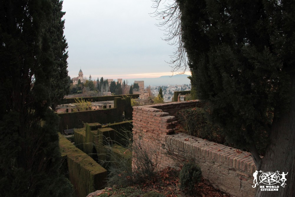 11-12-08a10 Granada (97)