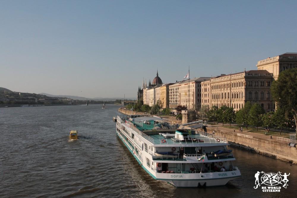 12-04-27a01-Budapest-132