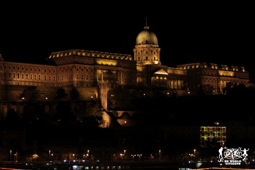 12-04-27a01-Budapest-345