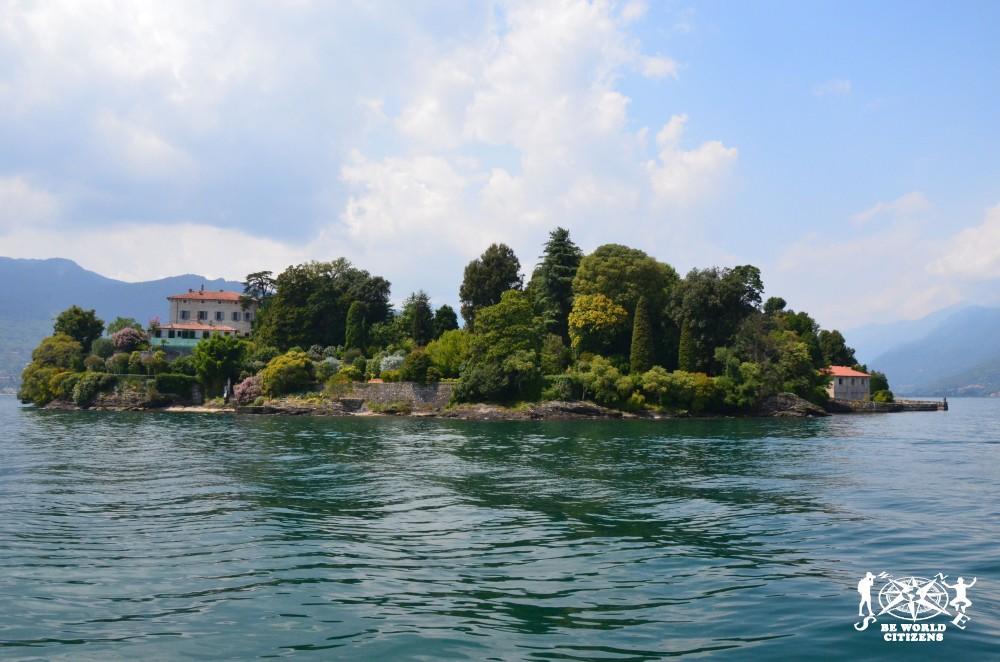 12-08-01 Lago Maggiore (13)