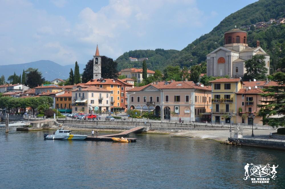 12-08-01 Lago Maggiore (1)