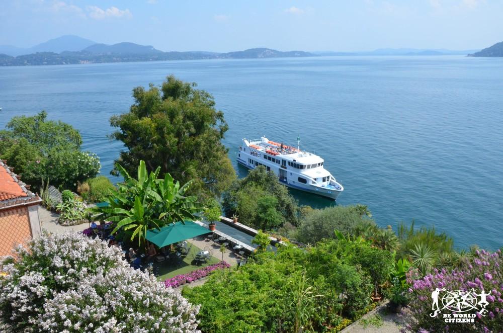 12-08-01 Lago Maggiore (44)