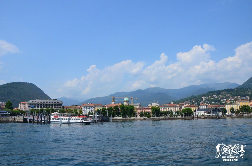 12-08-01 Lago Maggiore (6)