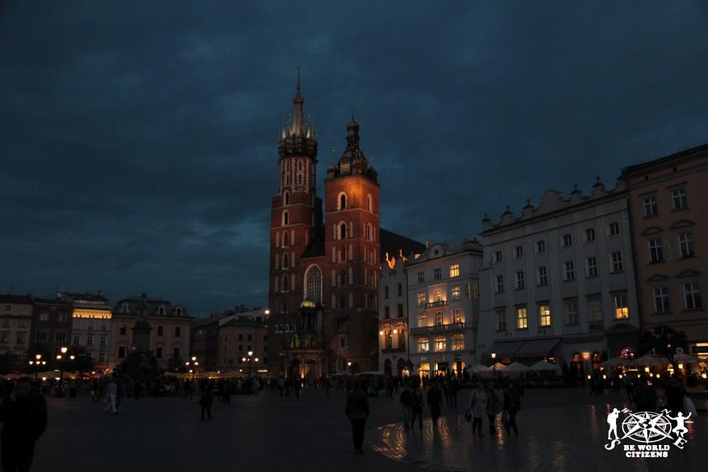 12-10-05a07 Cracovia (56)