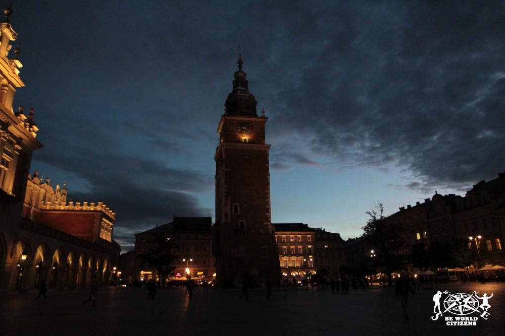 12-10-05a07 Cracovia (60)