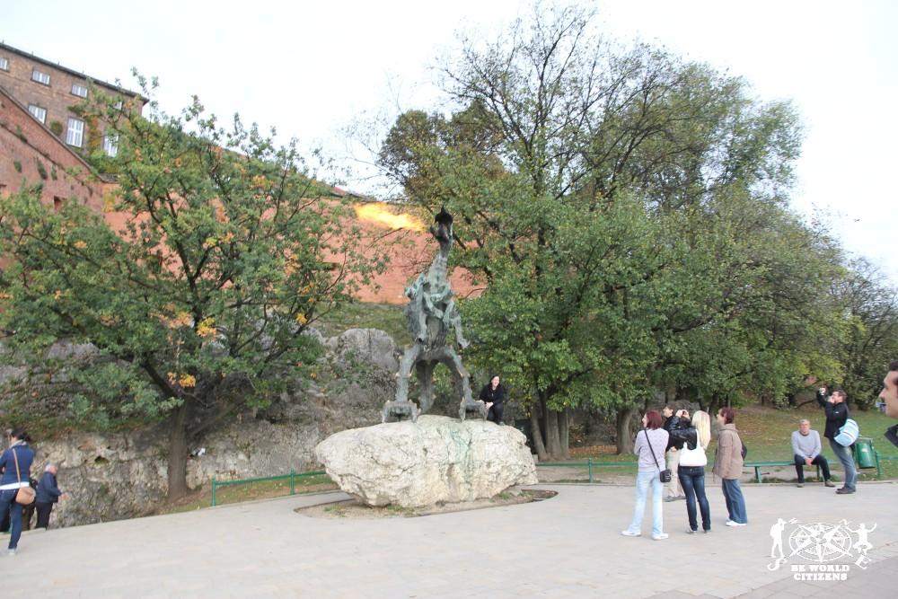 12-10-05a07 Cracovia (8)