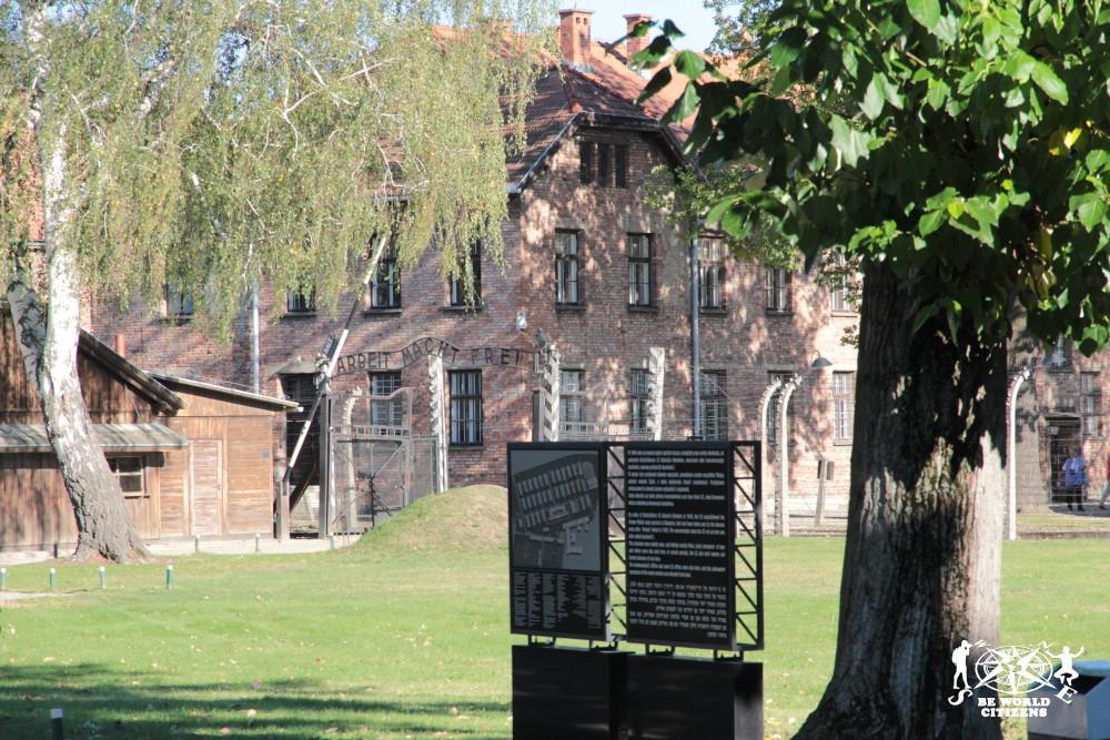 12-10-06 Auschwitz (1)