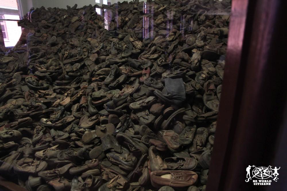 12-10-06 Auschwitz (27)