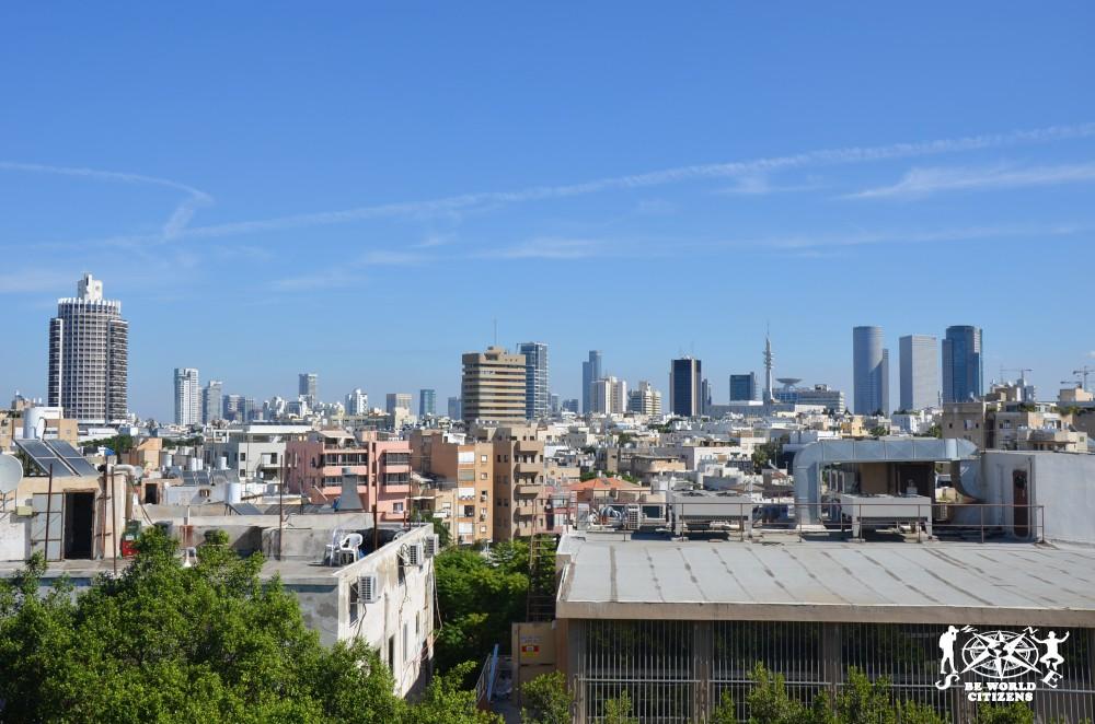 12-10-27a03-Tel-Aviv-4