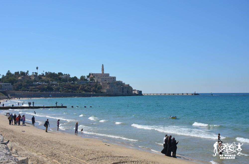 12-10-27a03-Tel-Aviv-5