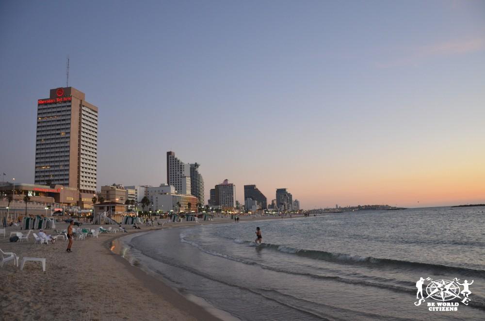 12-10-27a03-Tel-Aviv-73