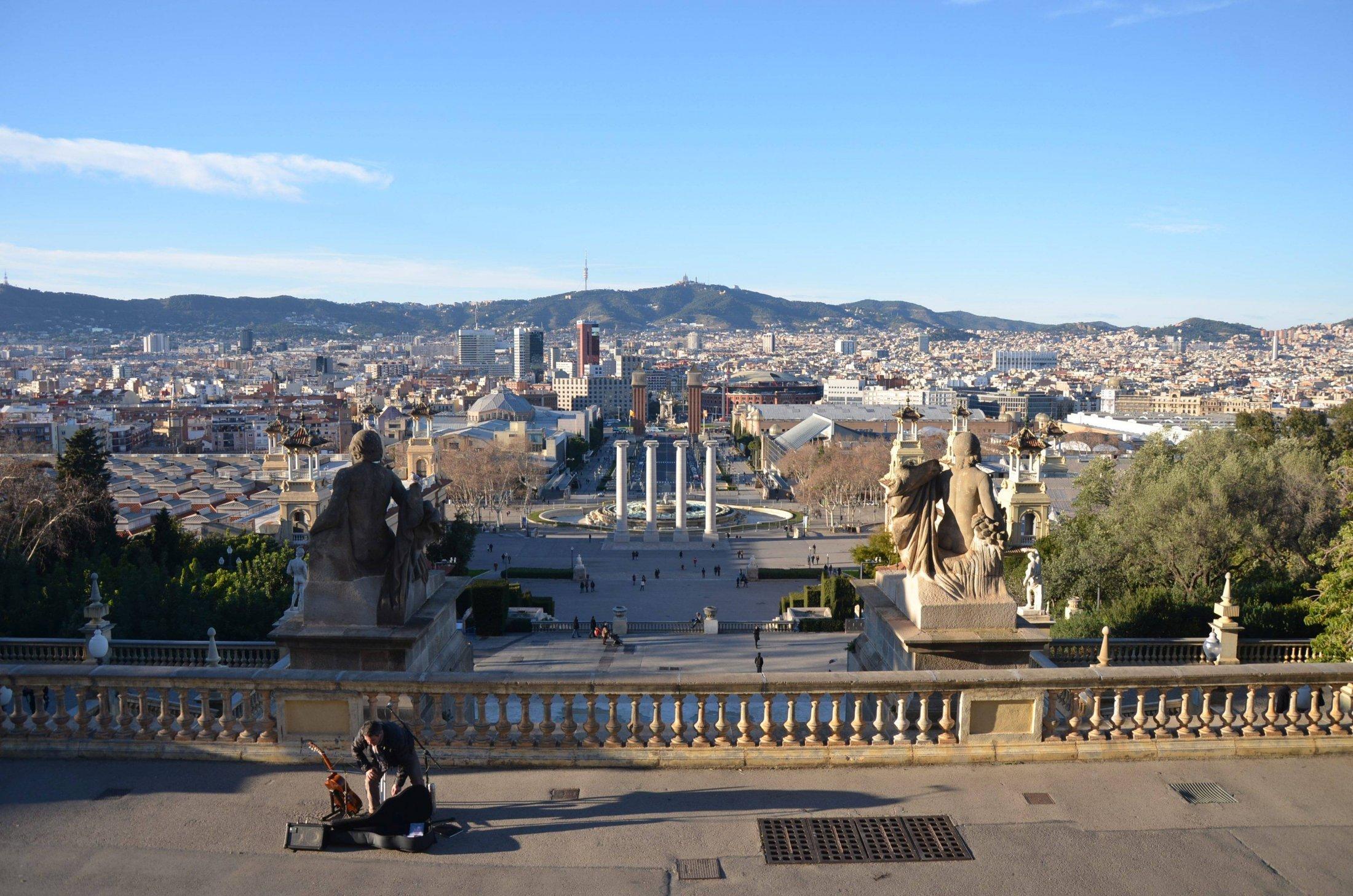 13-02-02a04 Barcellona (129)