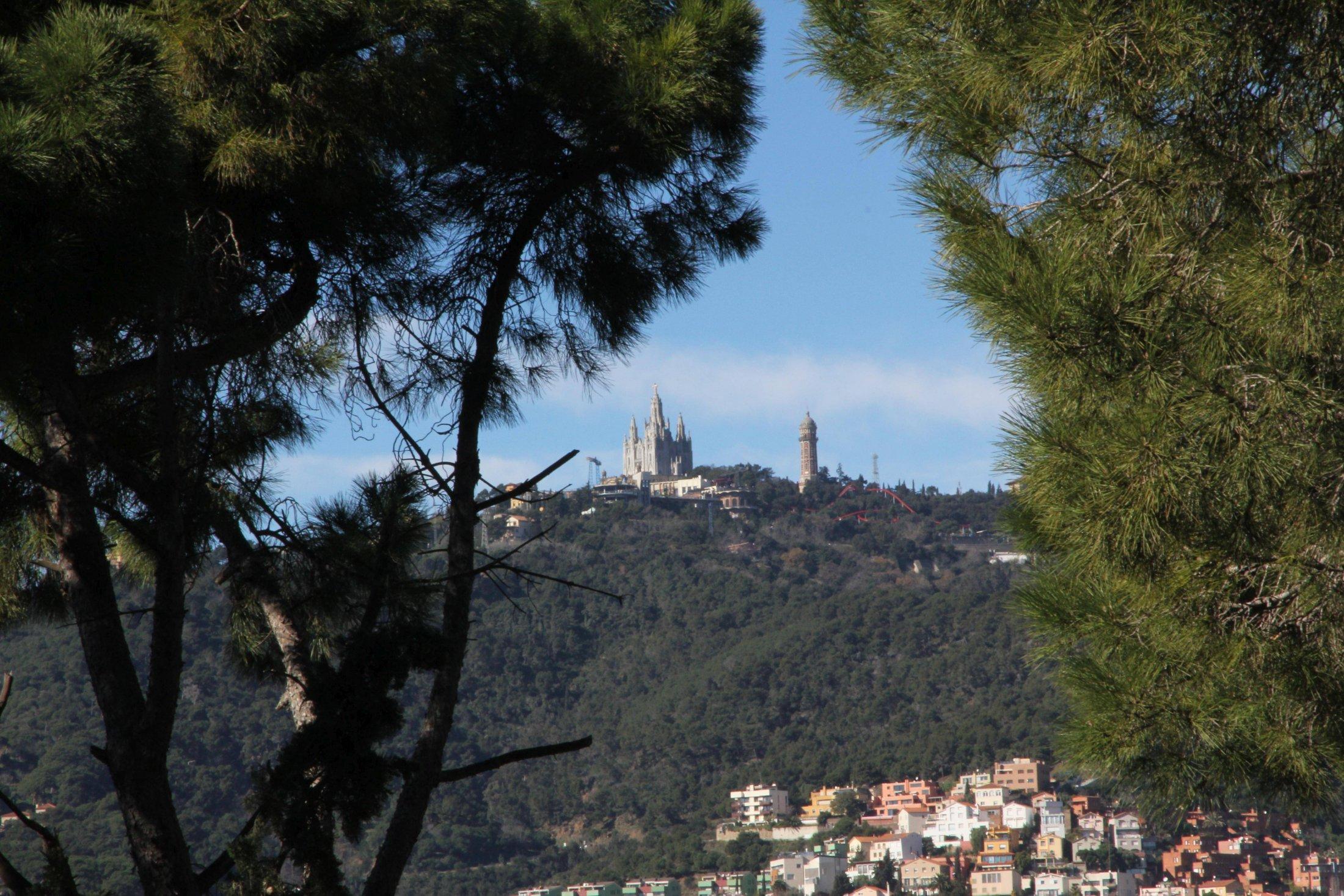 13-02-02a04 Barcellona (155)