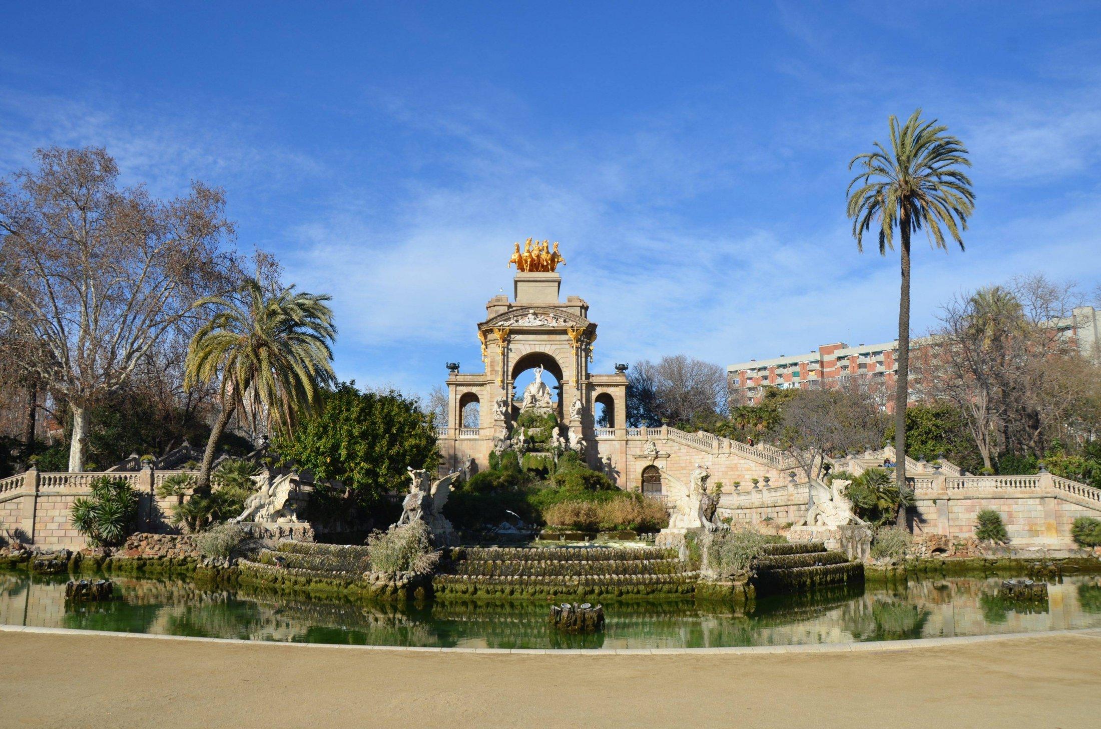 13-02-02a04 Barcellona (224)