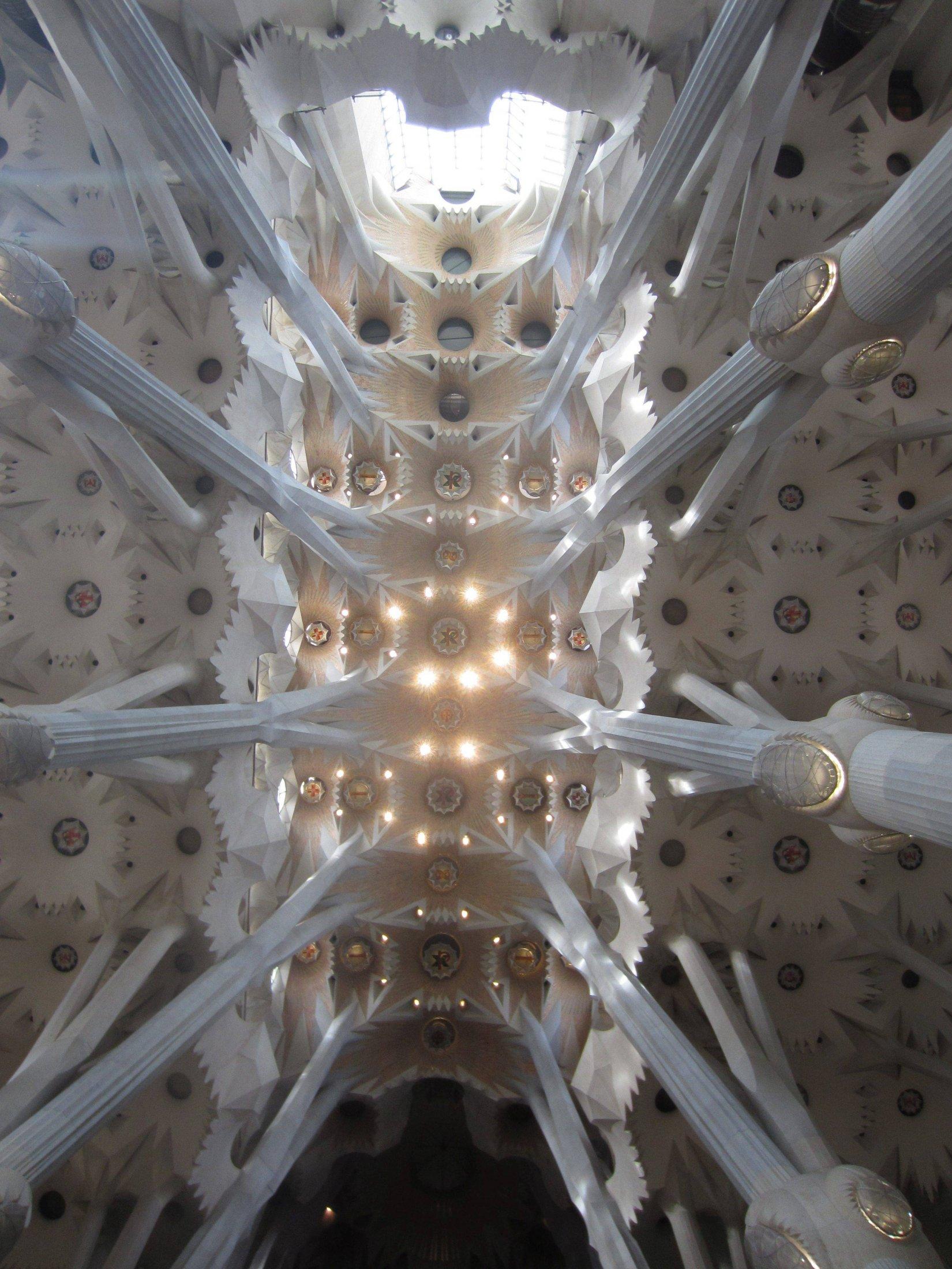 13-02-02a04 Barcellona (29)