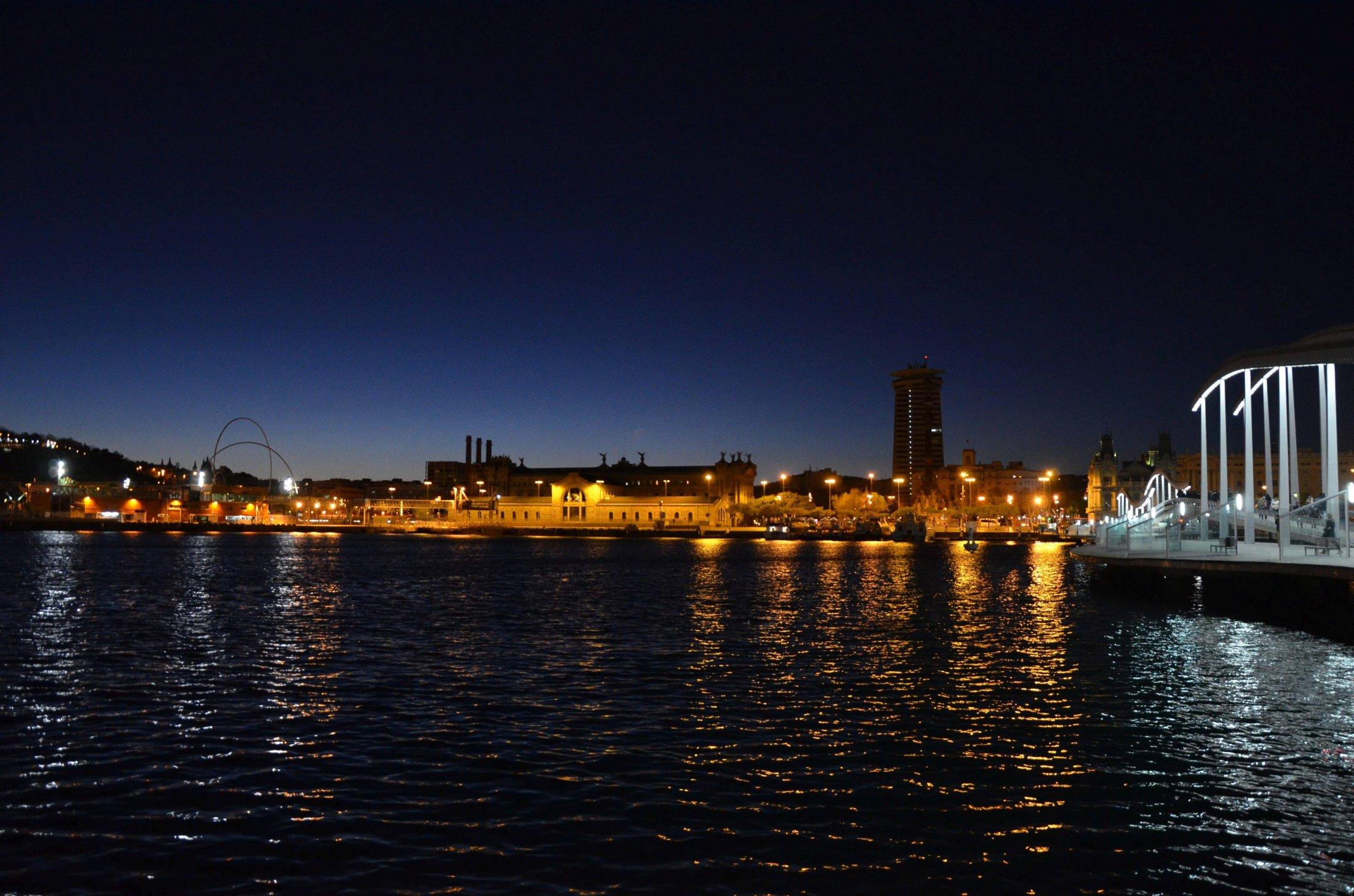 13-02-02a04 Barcellona (88)