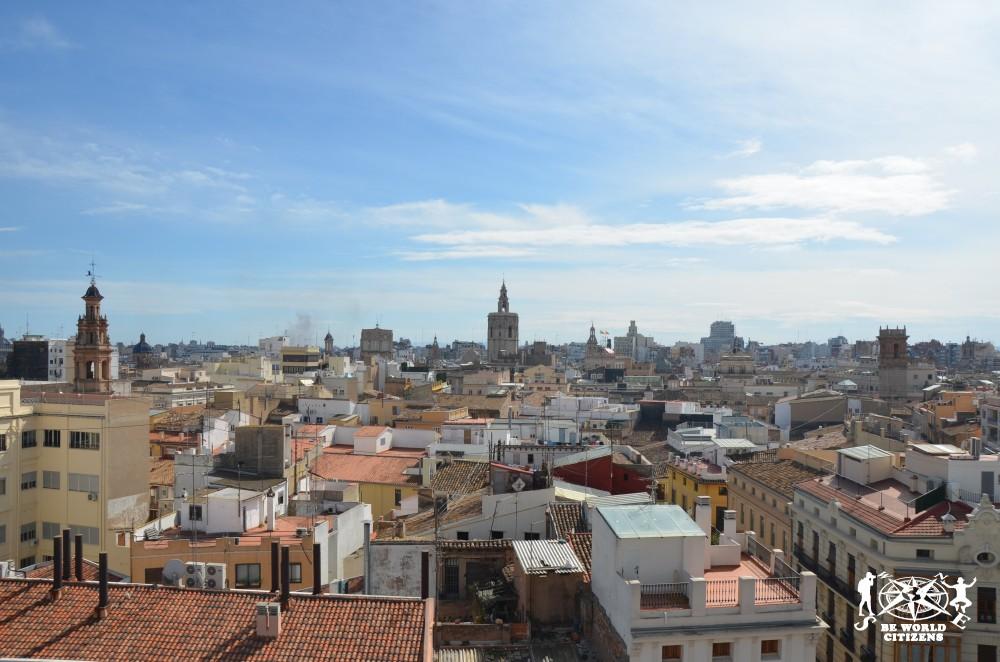 13-03-16a19 Valencia (181)