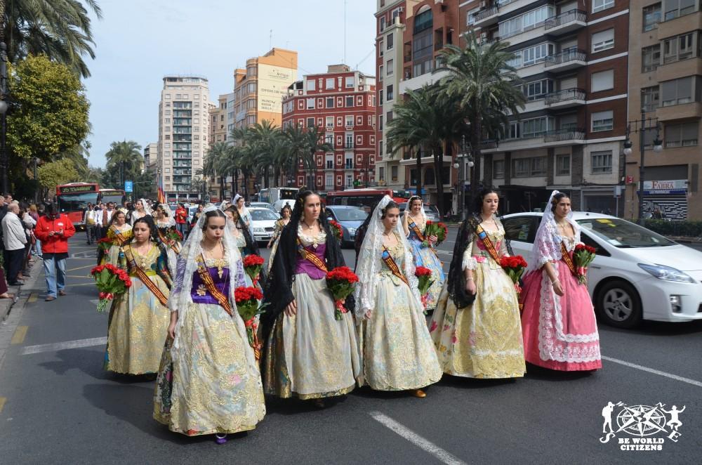 13-03-16a19 Valencia (20)