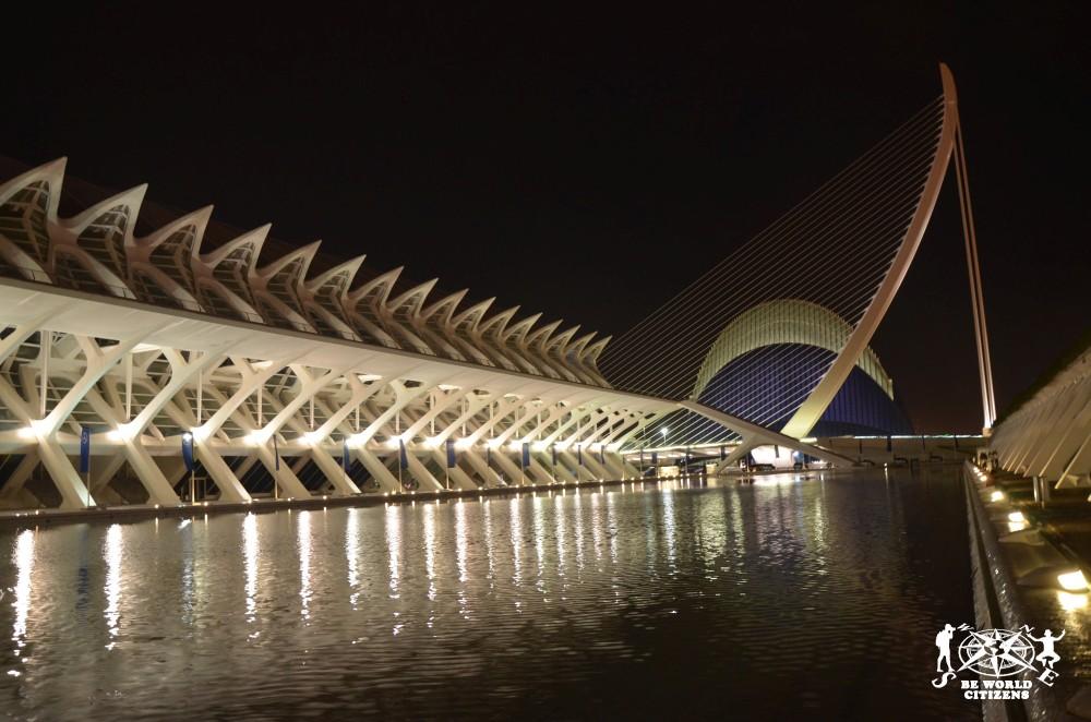 13-03-16a19 Valencia (55)