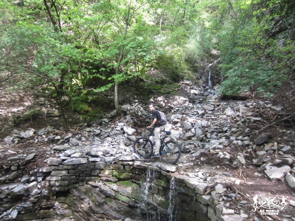 13-05-07 Brunate-Montepiatto In Bici (36)