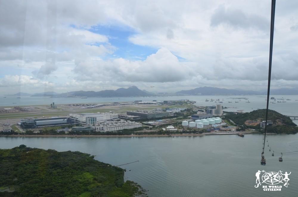 13-06-22a29 Hong Kong e India (2)
