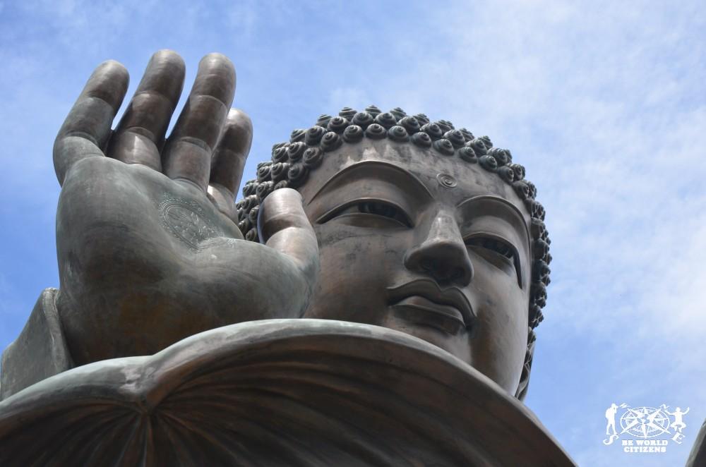 13-06-22a29 Hong Kong e India (21)