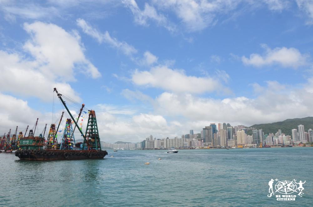 13-06-22a29 Hong Kong e India (37)