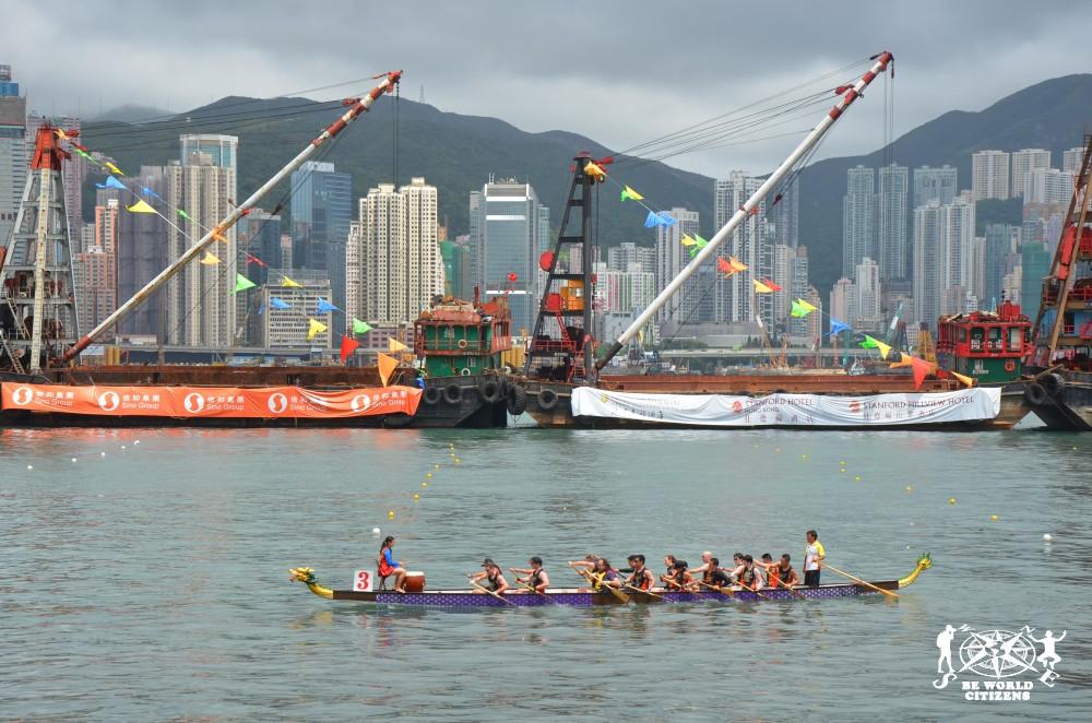 13-06-22a29 Hong Kong e India (49)