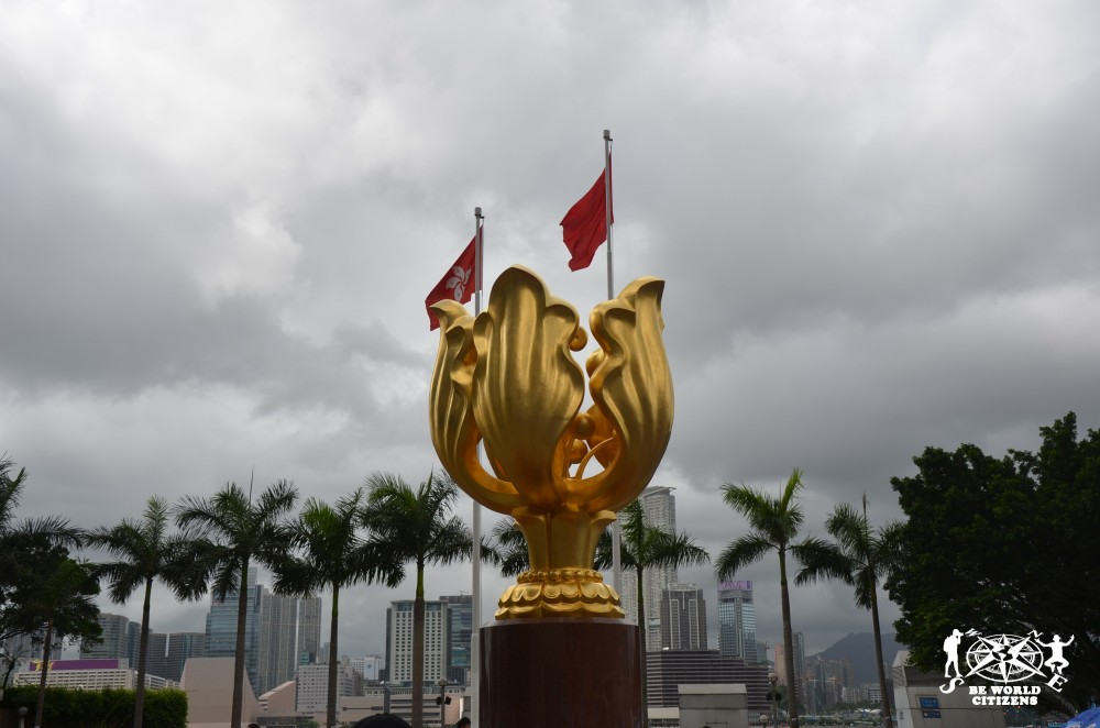 13-06-22a29 Hong Kong e India (65)