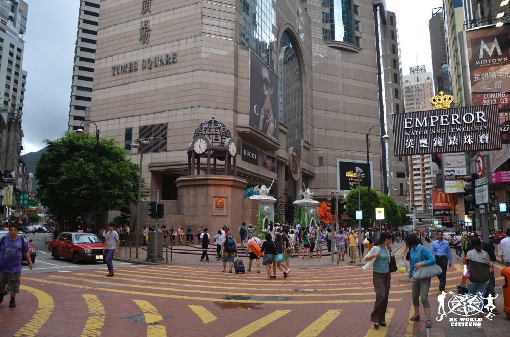 13-06-22a29 Hong Kong e India (74)