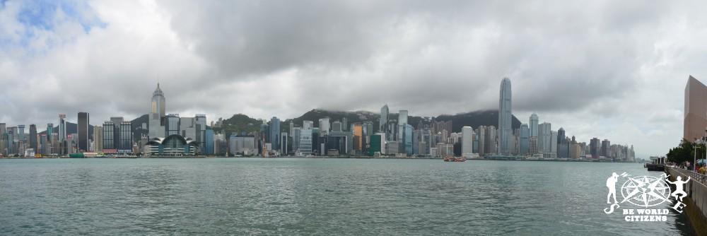 13-06-22a29 Hong Kong e India Panorama