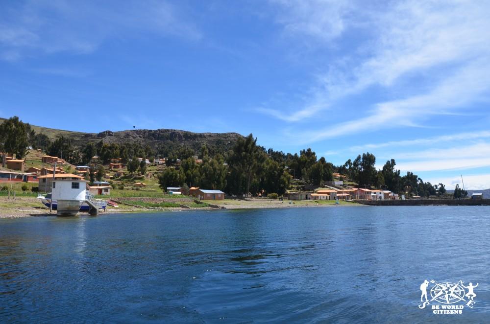 13-12-20a04 Perù (411)