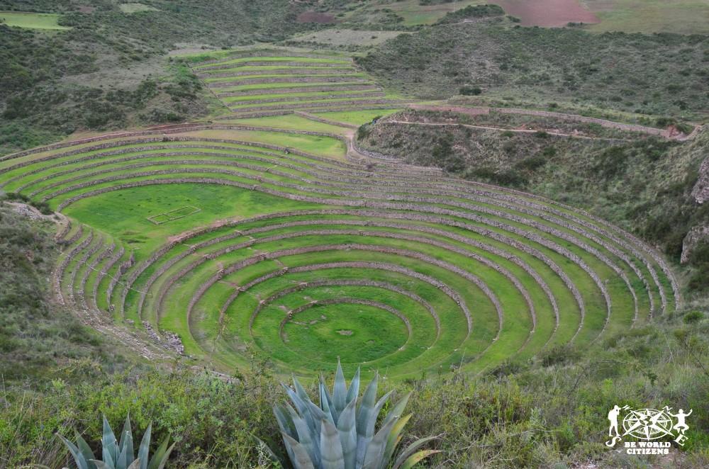 13-12-20a04 Perù (662)