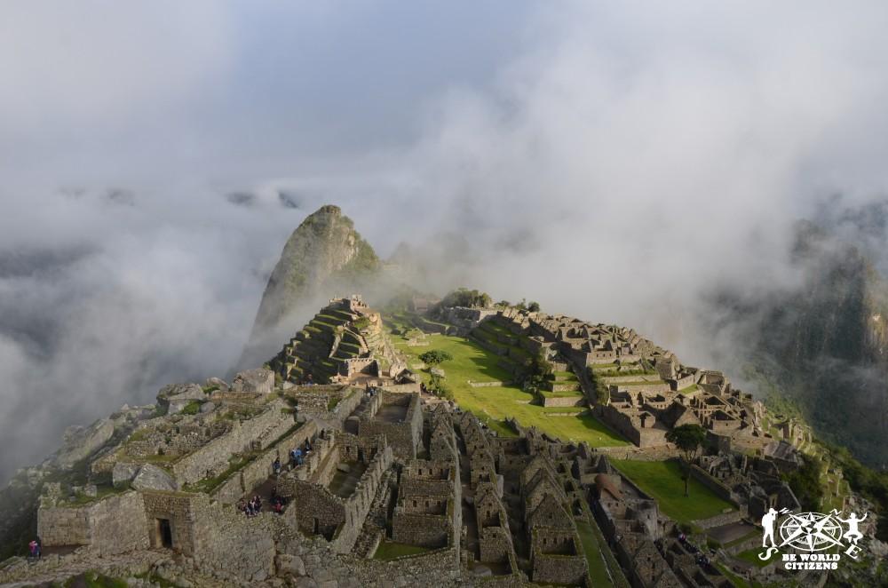 13-12-20a04 Perù (701)