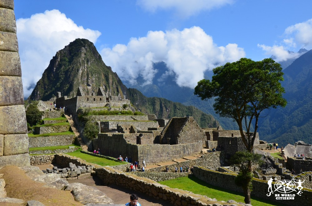 13-12-20a04 Perù (733)