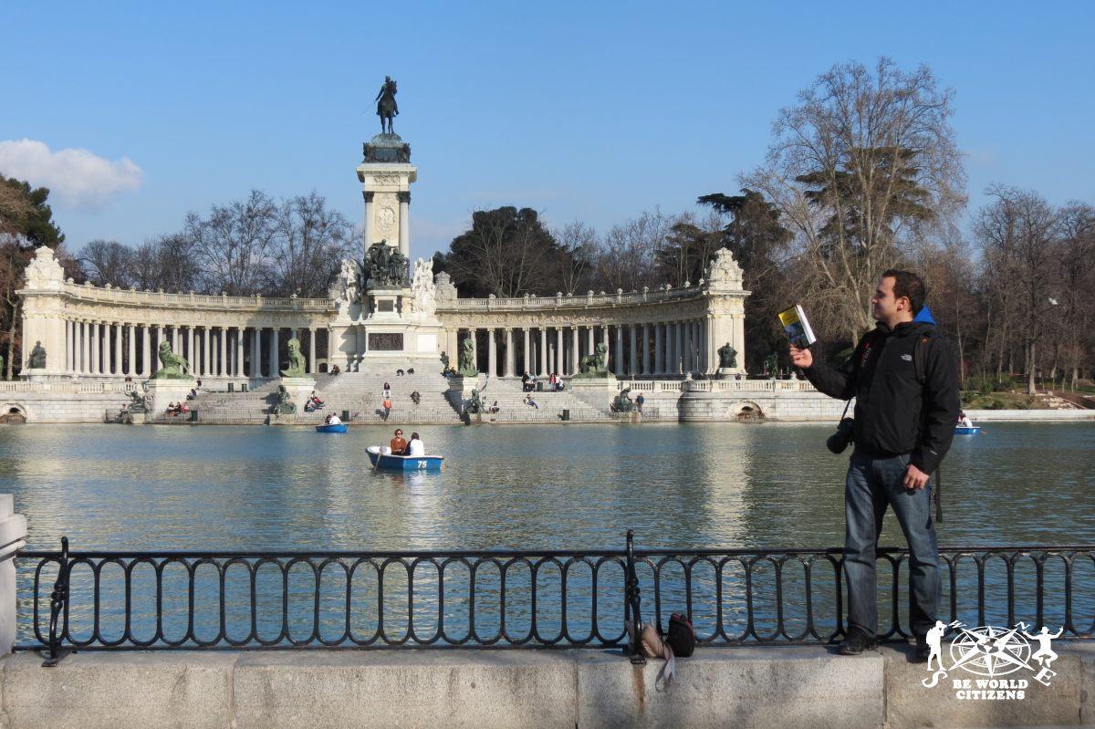 13.02.19-23-Madrid(141)