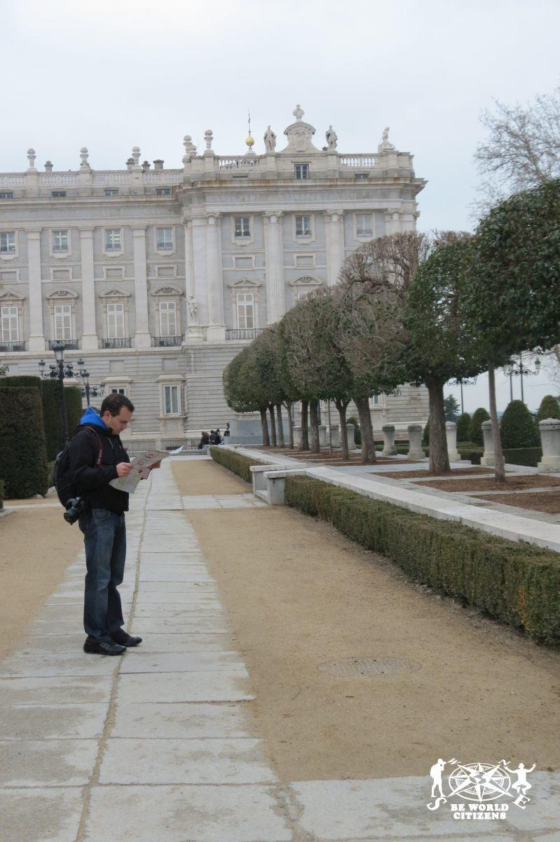 13.02.19-23-Madrid(69)