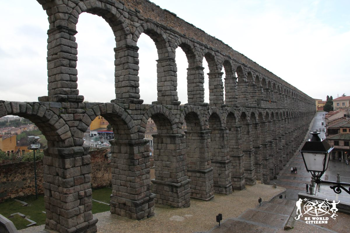 13.02.22-Segovia(102)