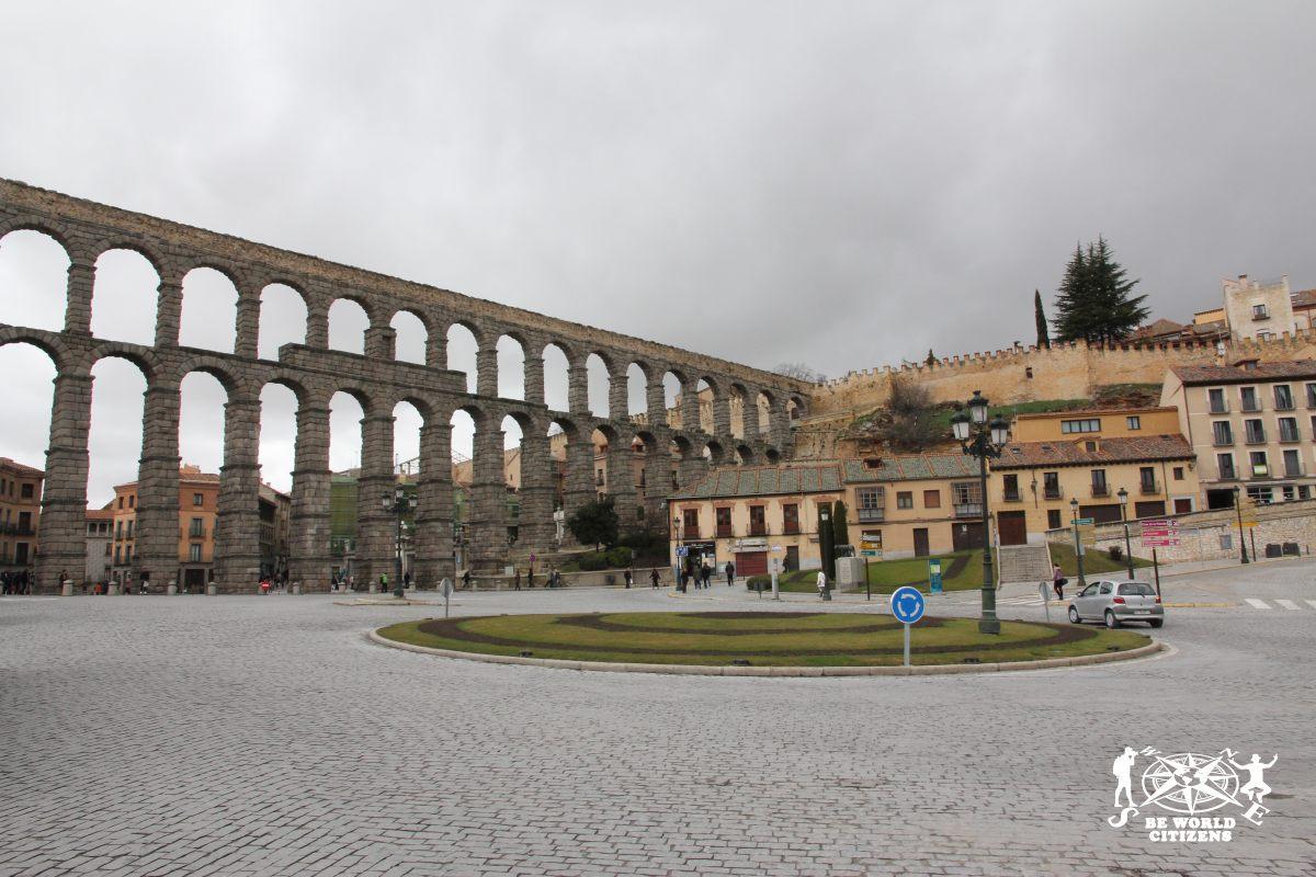 13.02.22-Segovia(2)