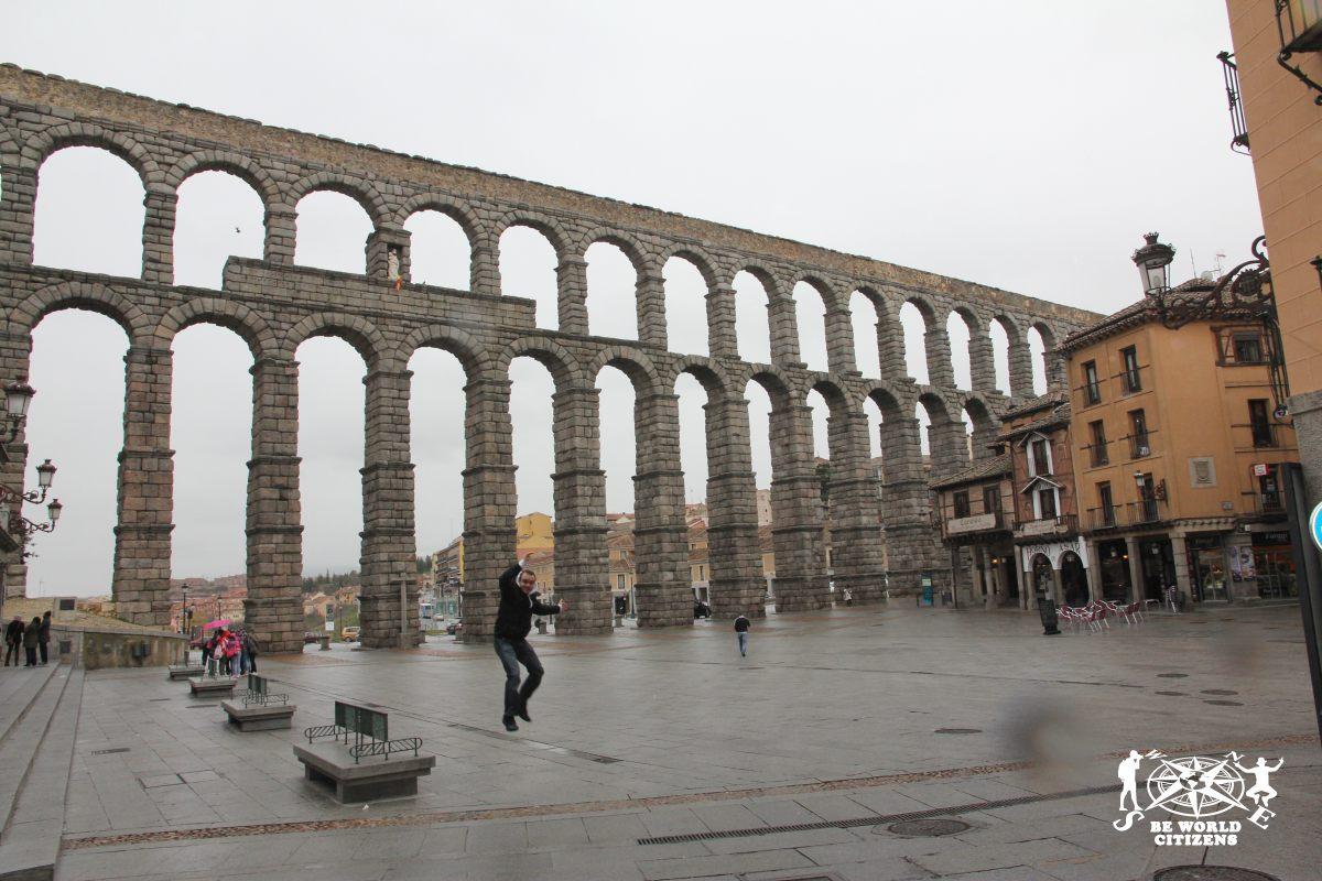 13.02.22-Segovia(87)