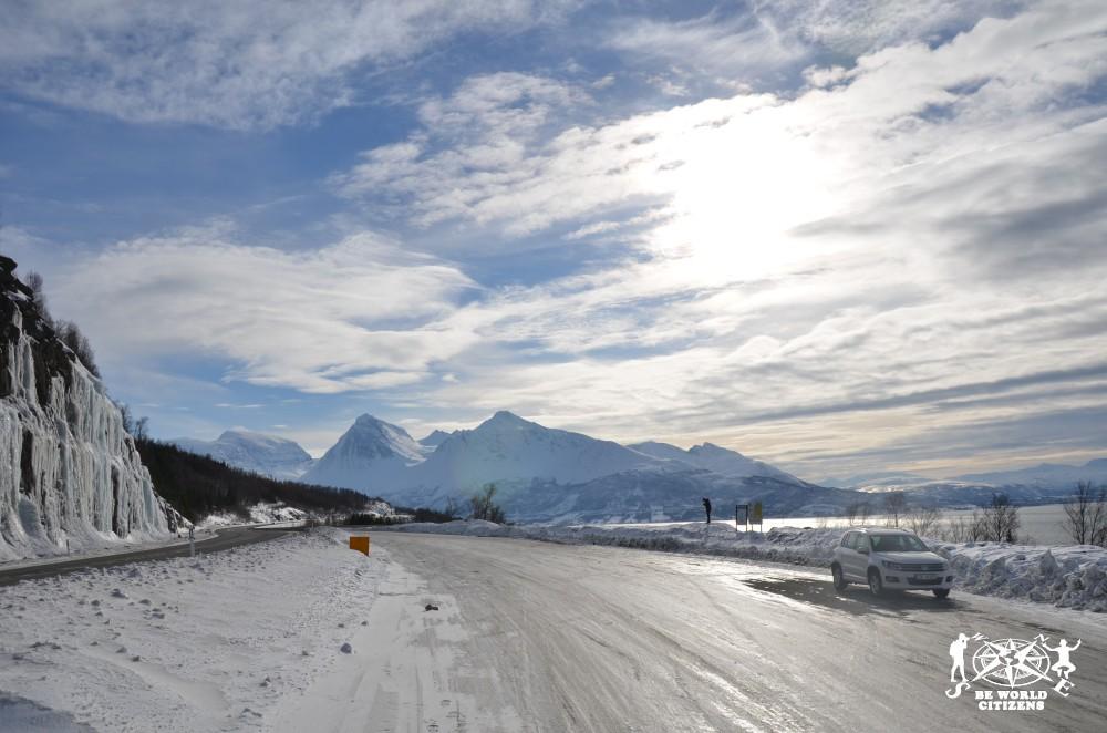 Galleria: Tromso & Dintorni / Gallery: Tromso & Surroundings