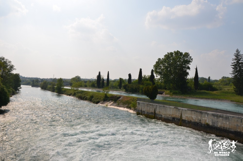 14-04-25a27 Sirmione, Borghetto, Desenzano(19)