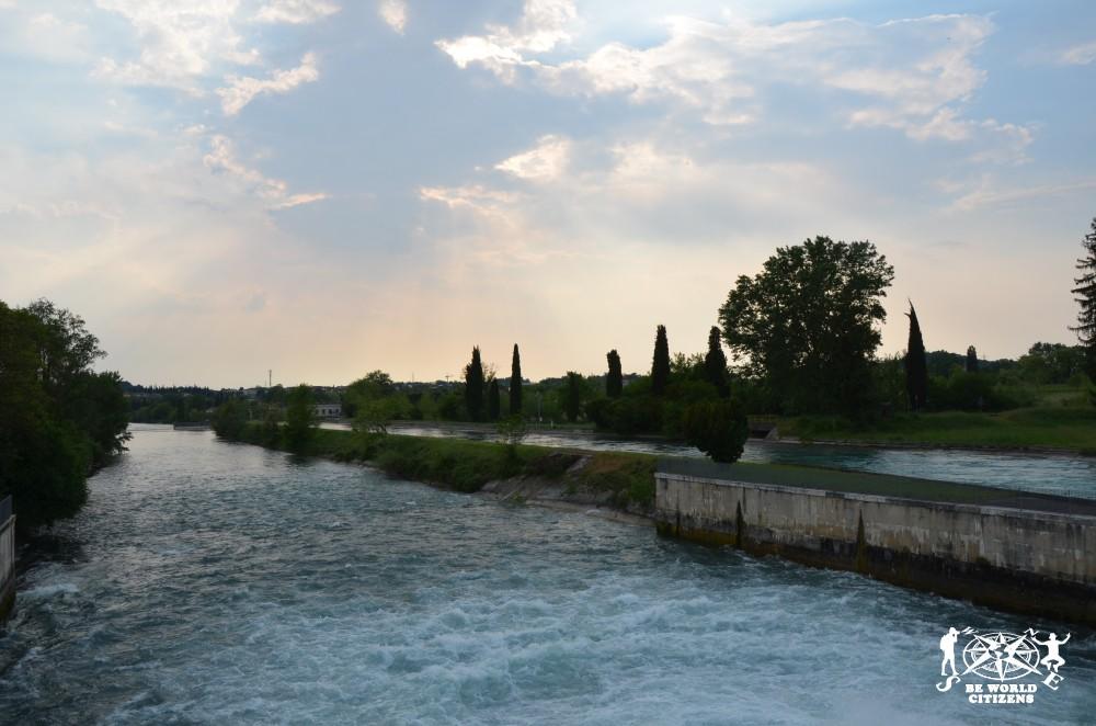 14-04-25a27 Sirmione, Borghetto, Desenzano(39)