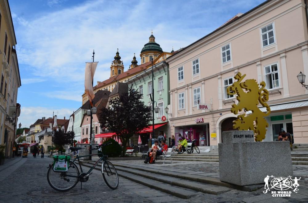 14-08-08a17 Passau Vienna Prov (101)