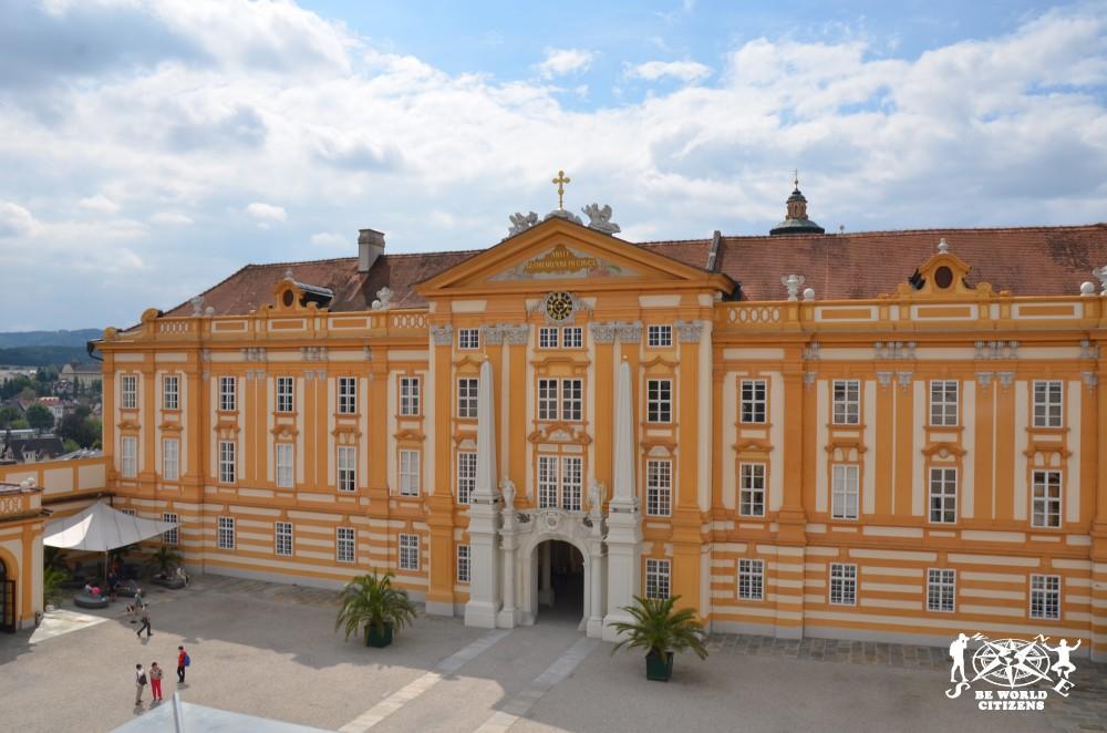 14-08-08a17 Passau Vienna Prov (102)