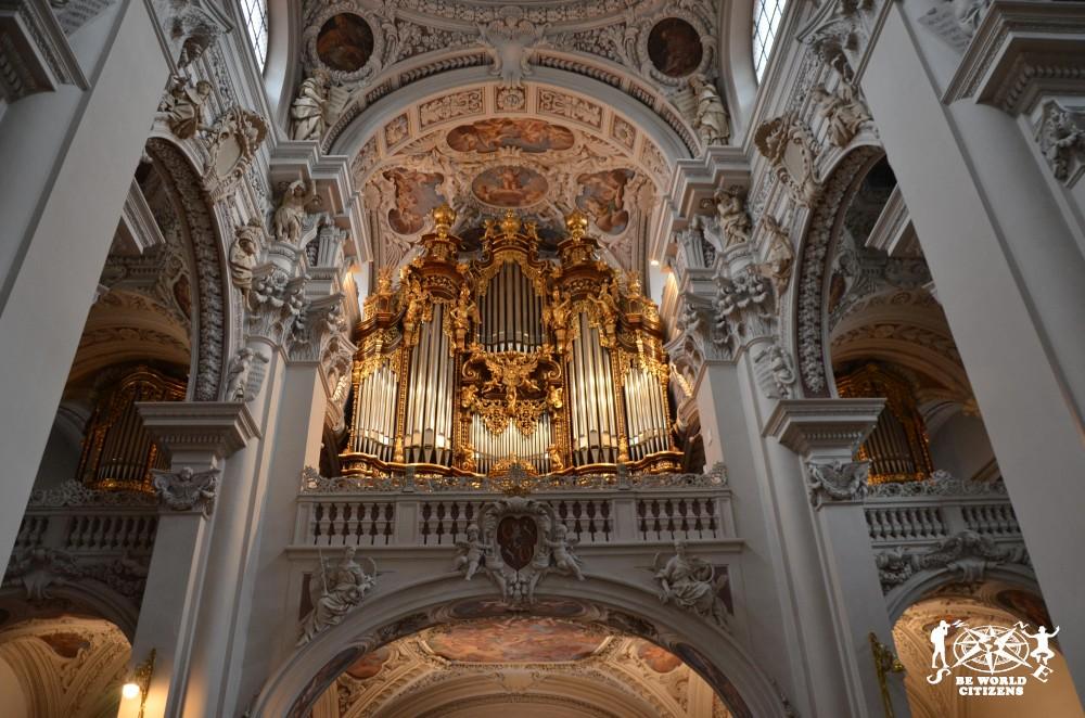 14-08-08a17 Passau Vienna Prov (14)