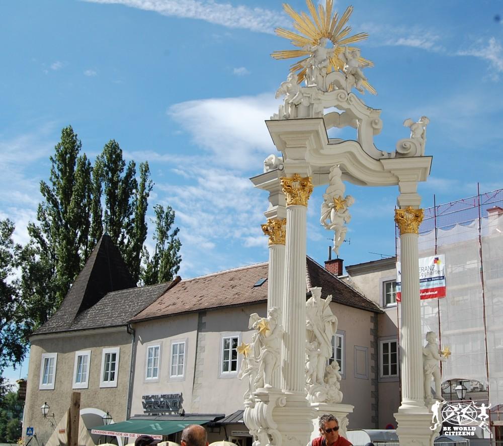 14-08-08a17 Passau Vienna Prov (152)
