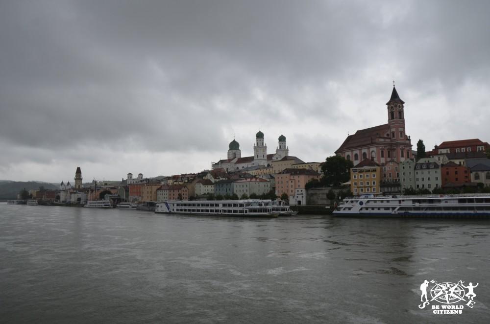 14-08-08a17 Passau Vienna Prov (16)