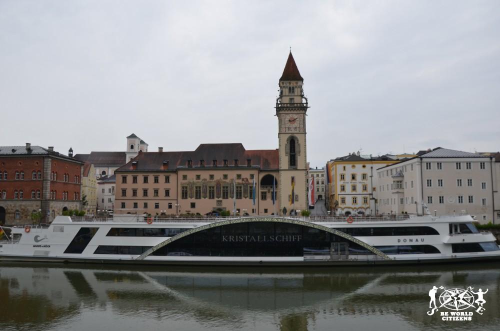 14-08-08a17 Passau Vienna Prov (25)